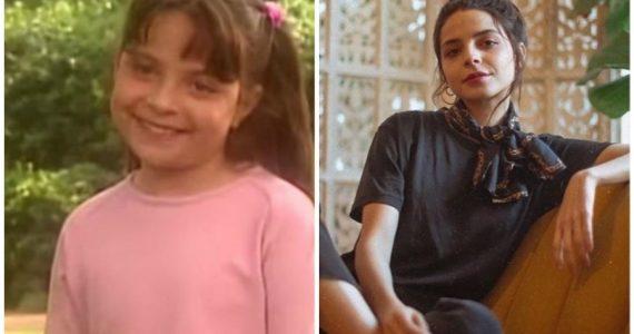 antes y después de los protagonistas de el diván de valentina