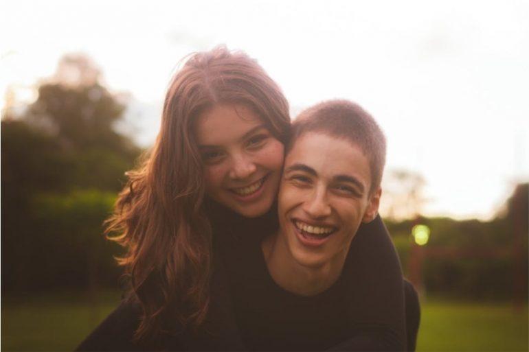 enamoras cualidades que no importan en tu novio crush