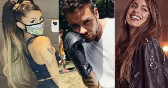 famosos víctimas de bullying
