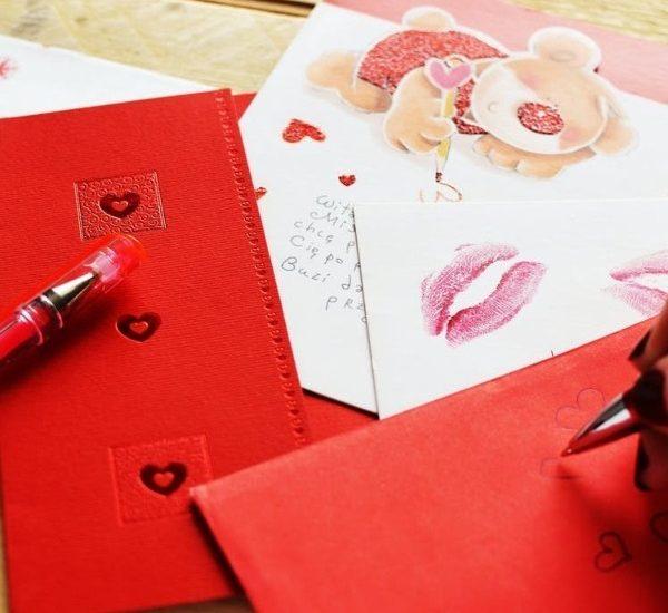 ideas de regalos para tu novio