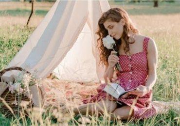 libros de amores imposibles