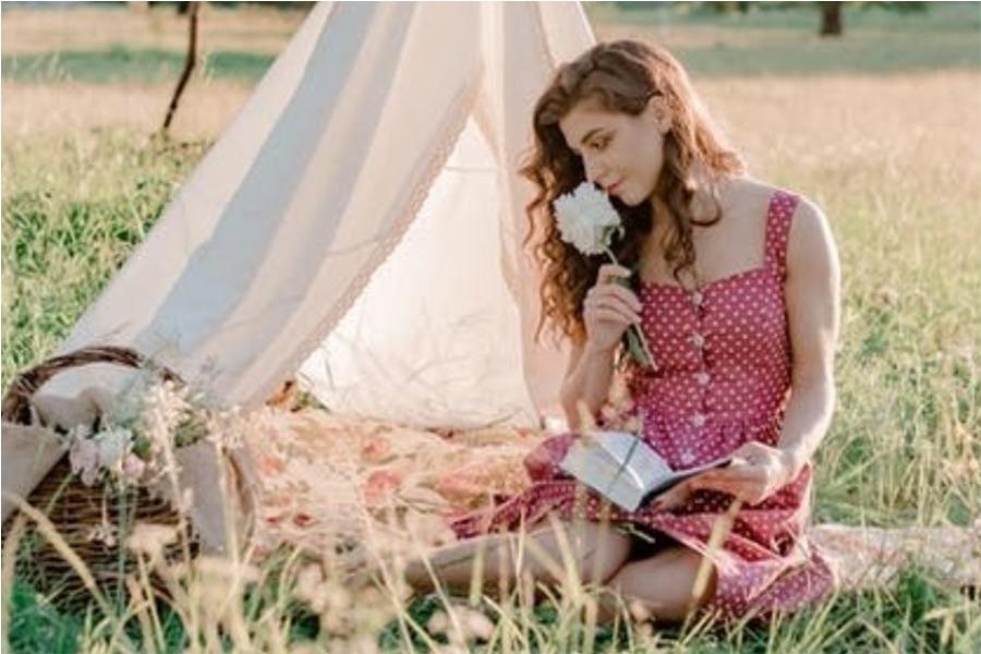 inteligente libros de amores imposibles