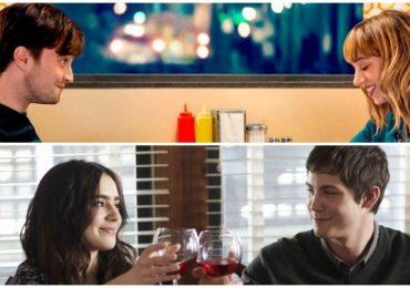 películas de amigos que se enamoran