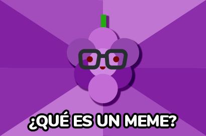 ¿MemeFest Qué Es?