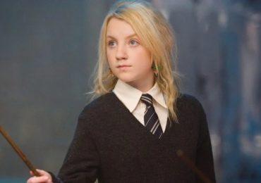 test examen hechizos hogwarts