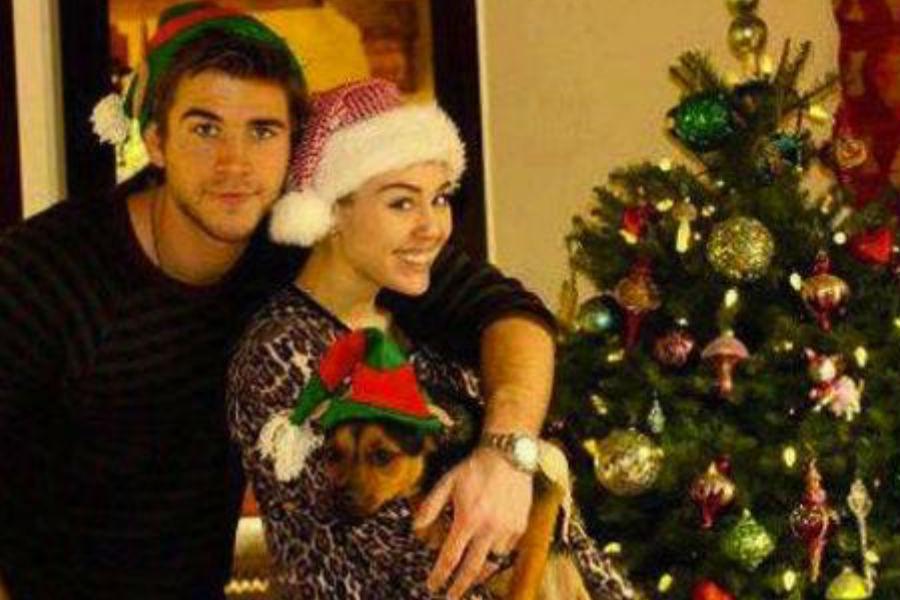 Las personas que sacan los adornos navide os antes de for Cuales son los adornos navidenos