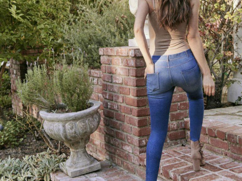looks con tus jeans