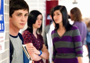 asi ven el mundo adolescentes con ansiedad