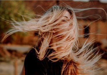 lo que el largo de tu cabello dice de tu personalidad