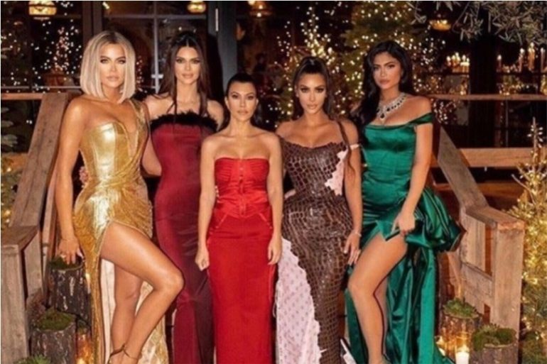 la verdadera razon keeping up with the kardashian llego a su fin