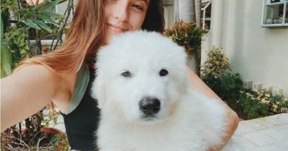 Evaluna Montaner aclara rumores de embarazo