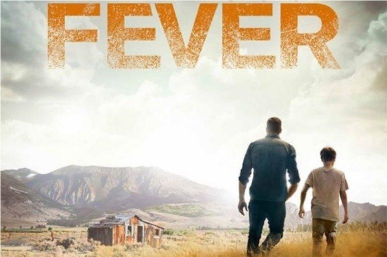 libro fever predijo coronavirus