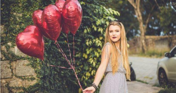 por qué se enamoran de ti según tu signo zodiacal