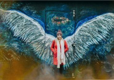 test eres ángelito o diablito