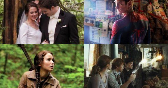 actores se llevan recuerdo del set