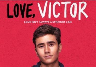 love victor serie basada en love simon