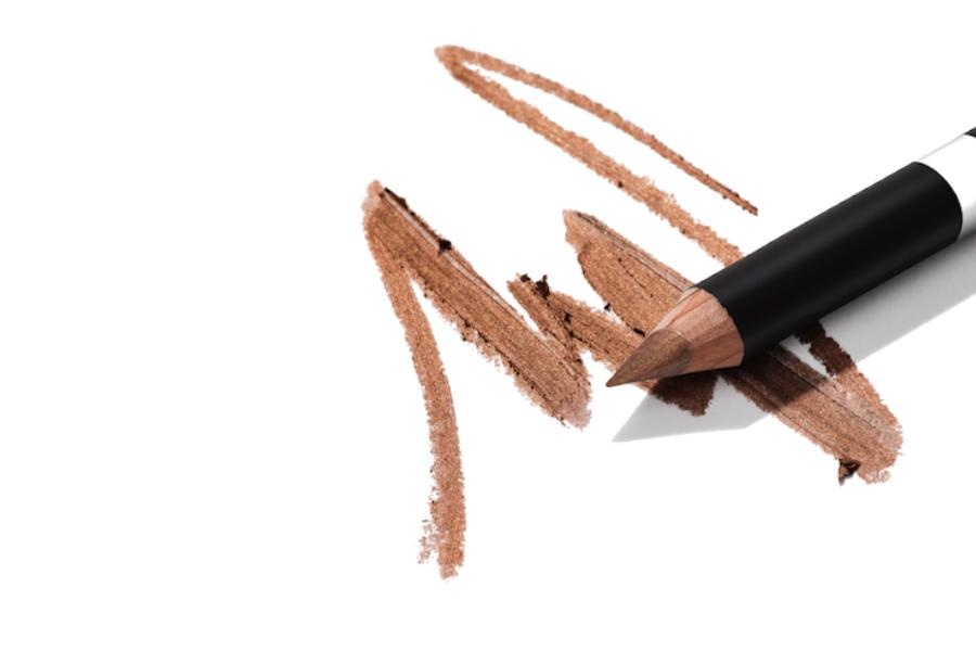 Mary Kay lápiz delineador marrón