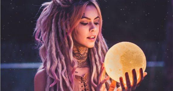 signos zodiacales eclipse de luna signo zodiacal