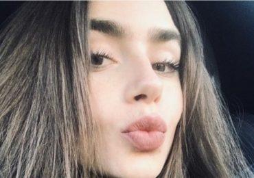 tips para labios mas carnosos
