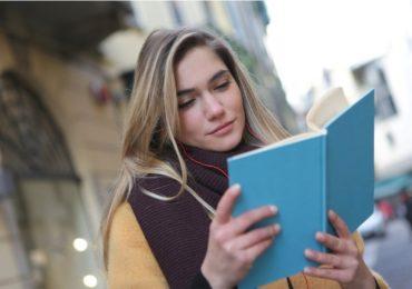 tacticas para leer un libro por semana