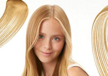 101 cabellos, lo que no sabías sobre tu pelo