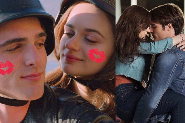 estatus sentimental actual jacob elordi joey king