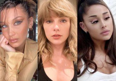 mujeres mas bellas según la ciencia