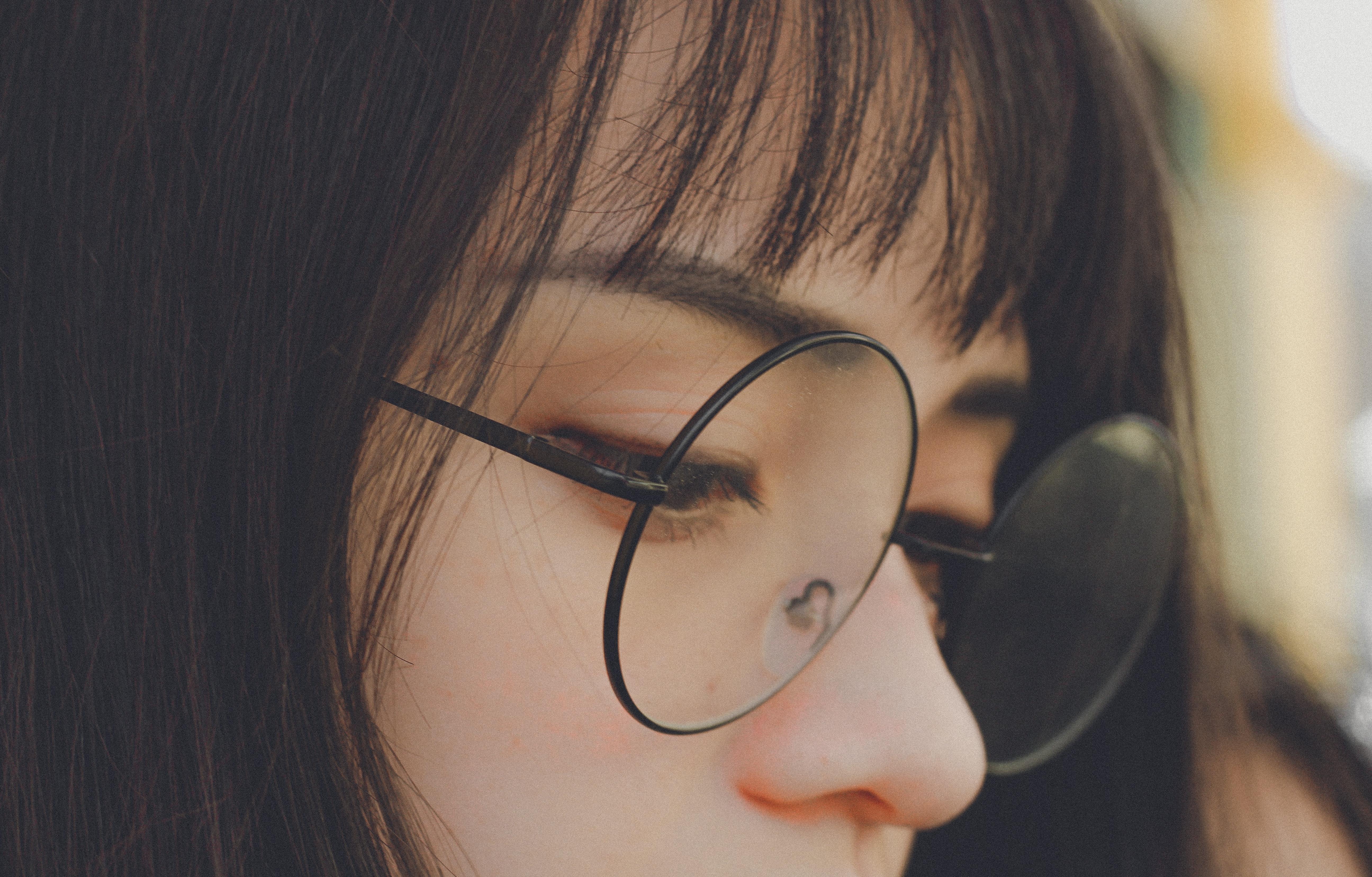 rinoplastia todo lo que debes saber cirugia nariz