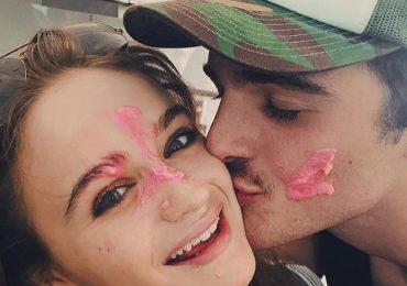test novia ideal jacob elordi