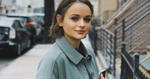 joey king fue demandada
