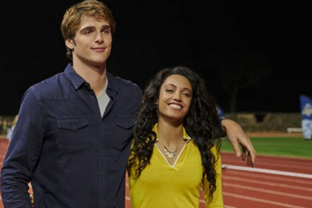 jacob elordi relacion maisie richardson sellers