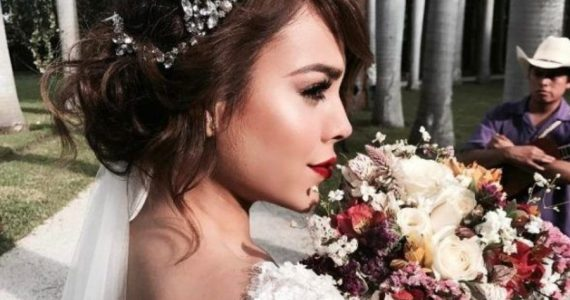 test a que edad casar