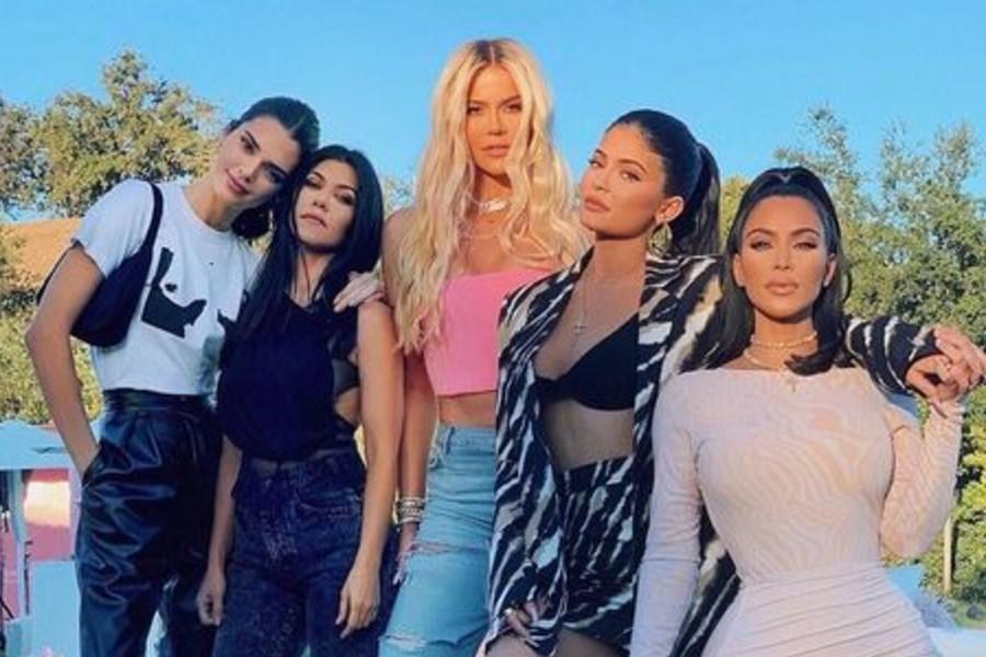 epico error photoshop kardashian kendall jenner