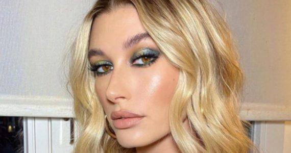 test cuanto sabes de maquillaje