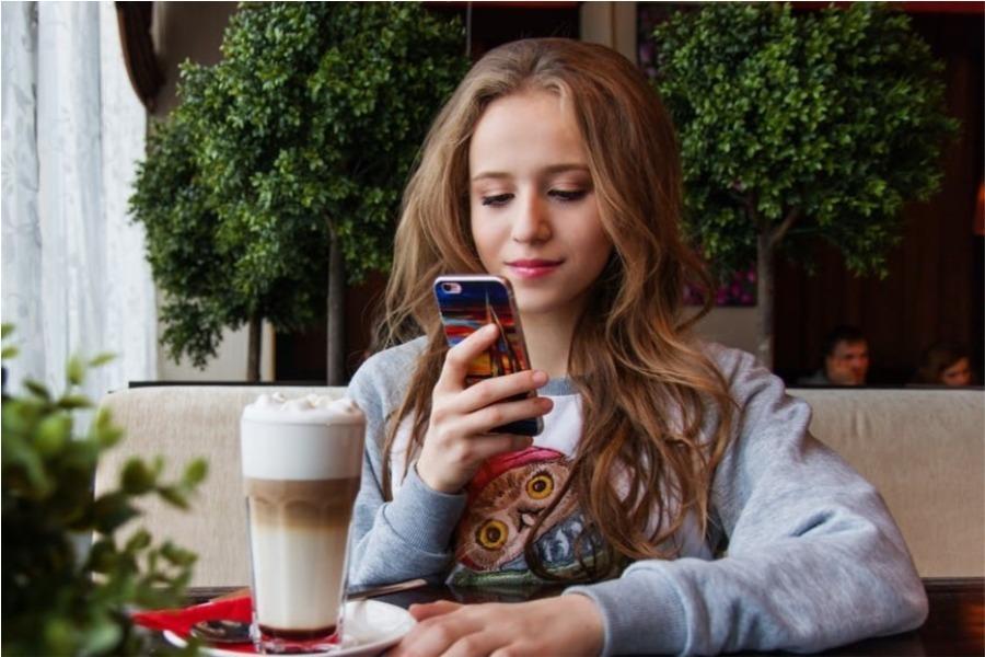 whatsapp celoso celular