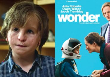 jacob tremblay actor wonder actualmente