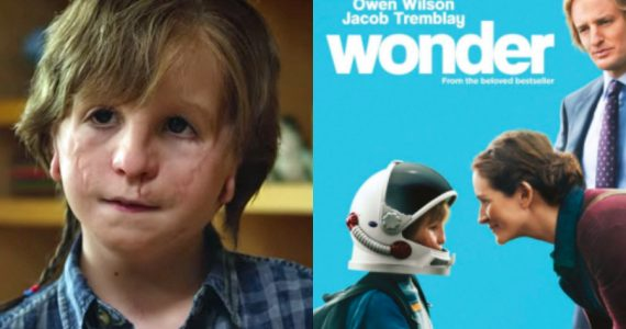 jacob tremblay actor wonder actualmente