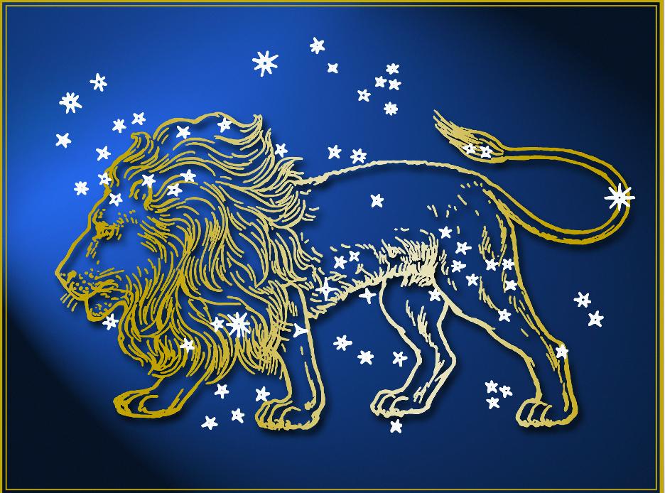 signo zodiacales