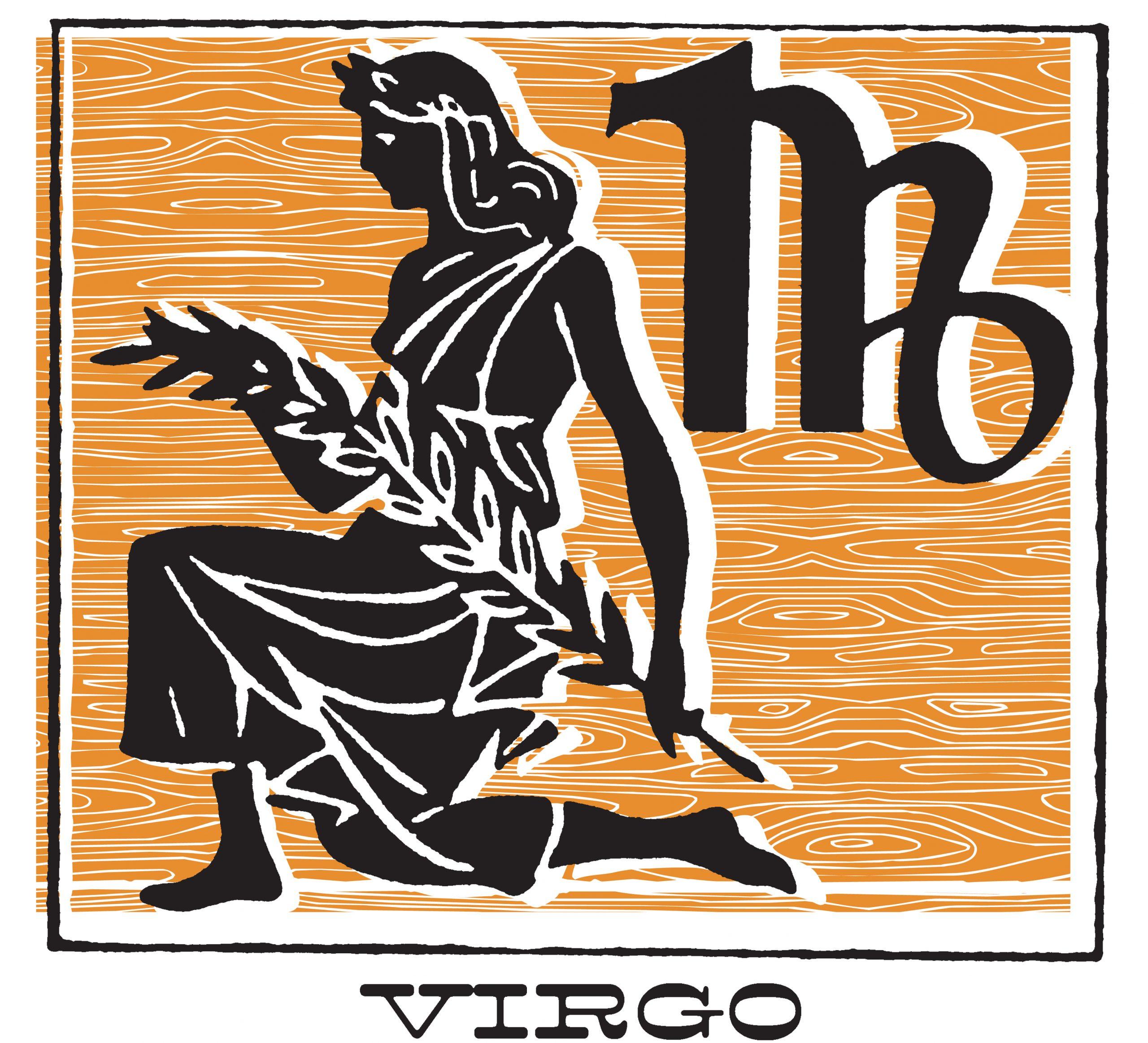 virgo caracteristicas signo zodiacal