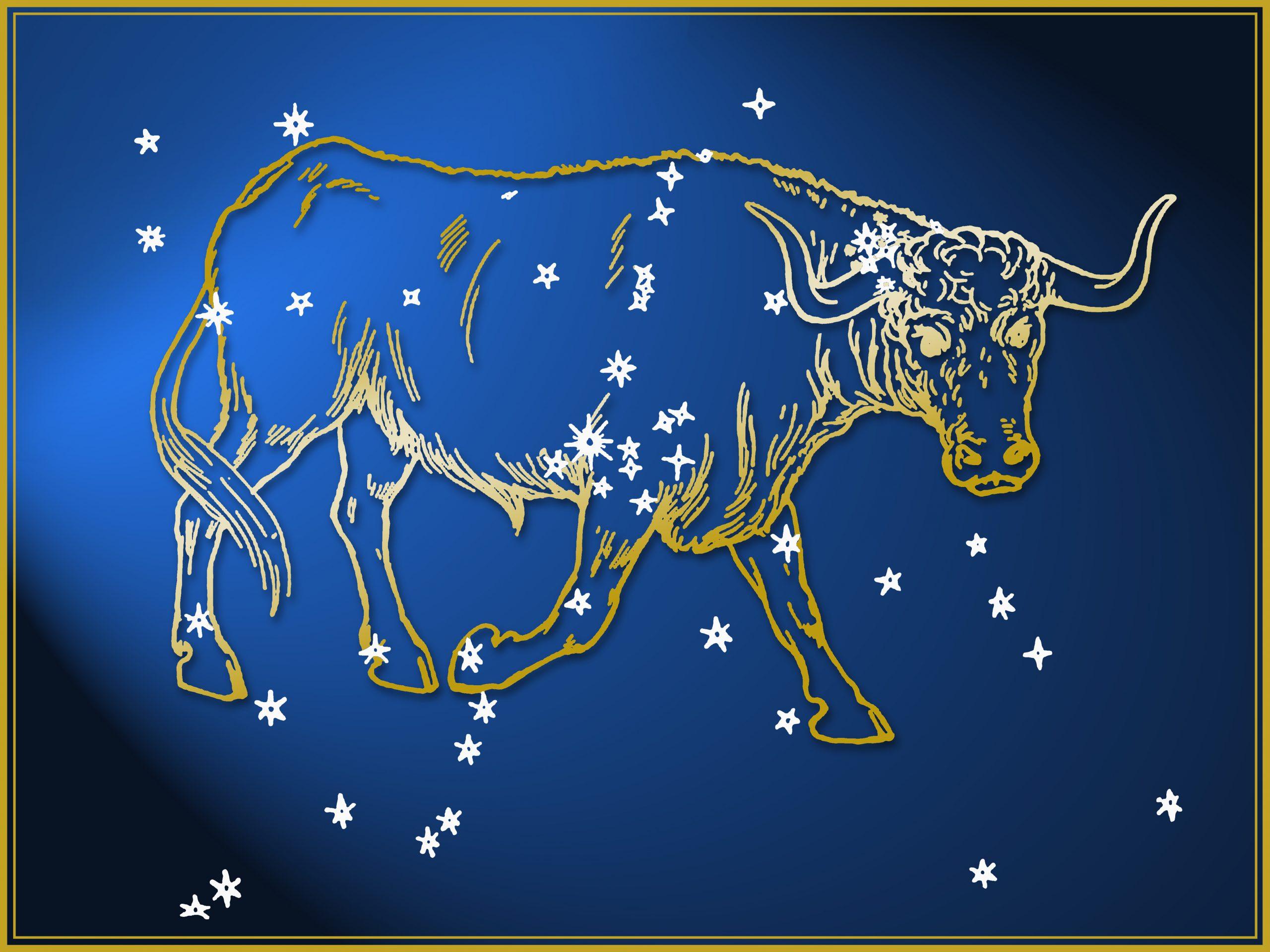 tauro caracteristicas signo zodiacal
