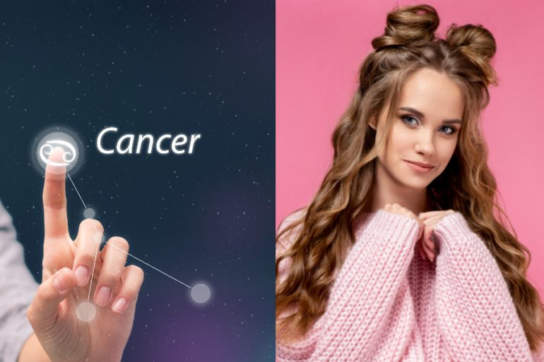 cancer caracteristicas signos zodiacal