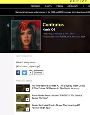 colaboracion-kenia-os-kimberly-loaiza