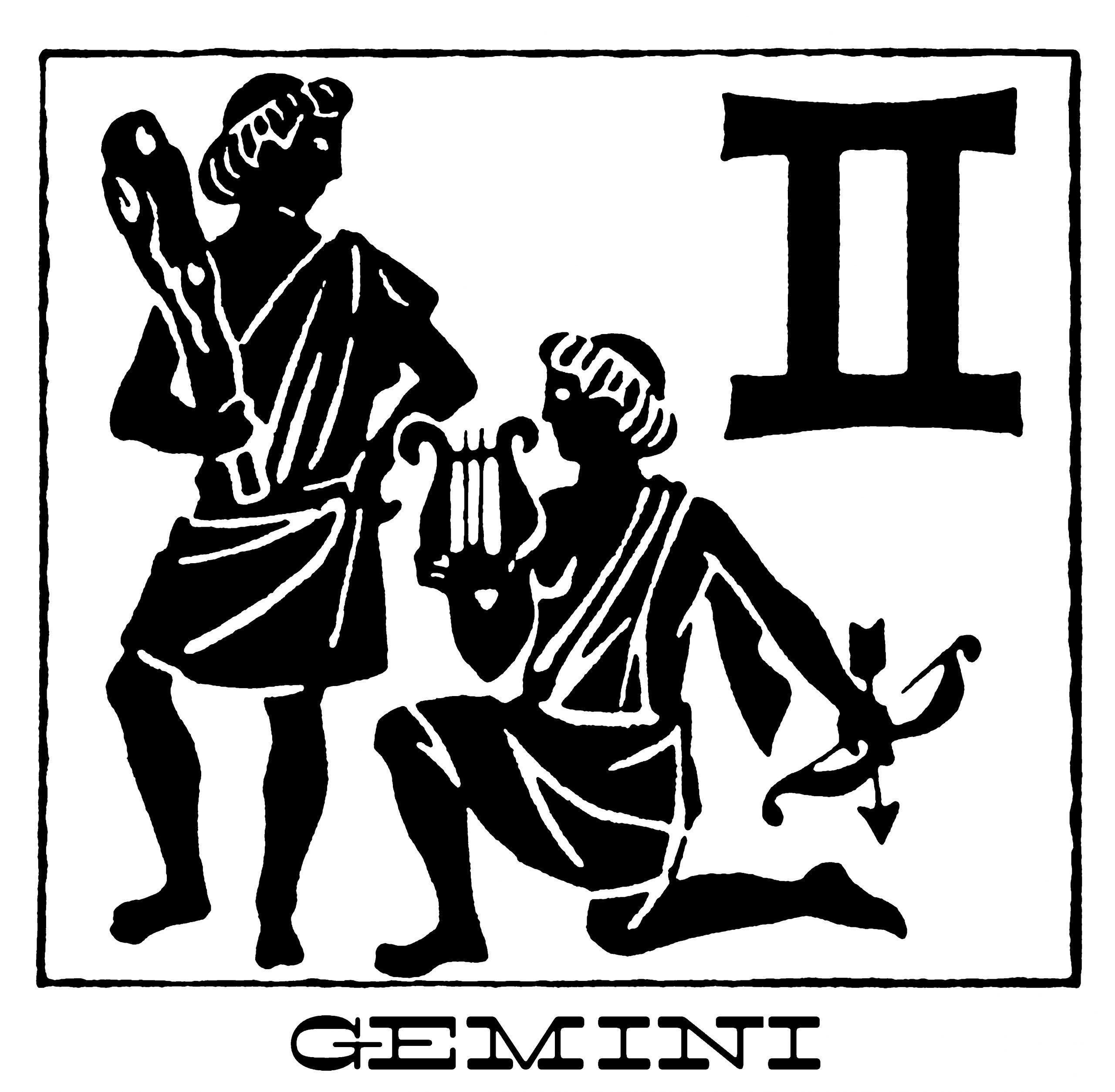 geminis caracteristicas signo zodiacal