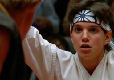 karate-kid-bullying