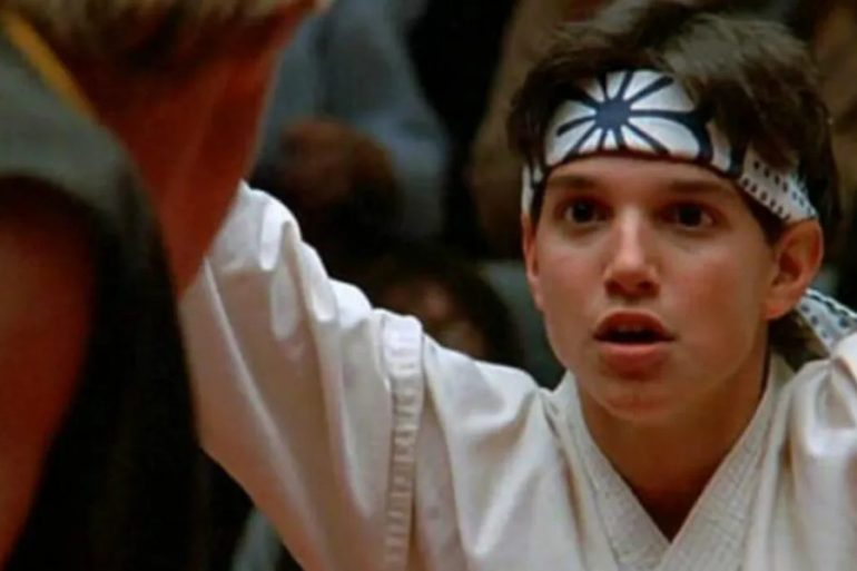 karate-kid-bullying