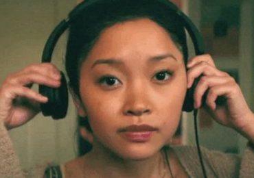 test elige canciones favoritas diremos extrovertida introvertida