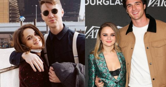 joey king besando steven piet jacob elordi