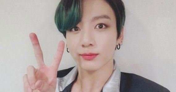 quien es jungkook