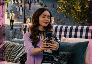 lily collins edad real emily cooper emily in paris