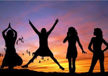 lo que tus amigas admiran de ti según tu signo zodiacal